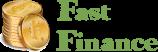 Fast Finance